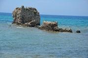 Grecia Zakintos Tur
